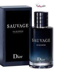 بهترین عطر مردانه با پخش بوی عالی