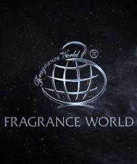 خرید عطر ادکلن شرکت فرگرانس ورد